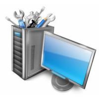 Сервисное абонентское обслуживание компьютерной техники организаций в Пензе